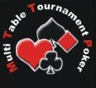 Multi-Table Tournament Poker